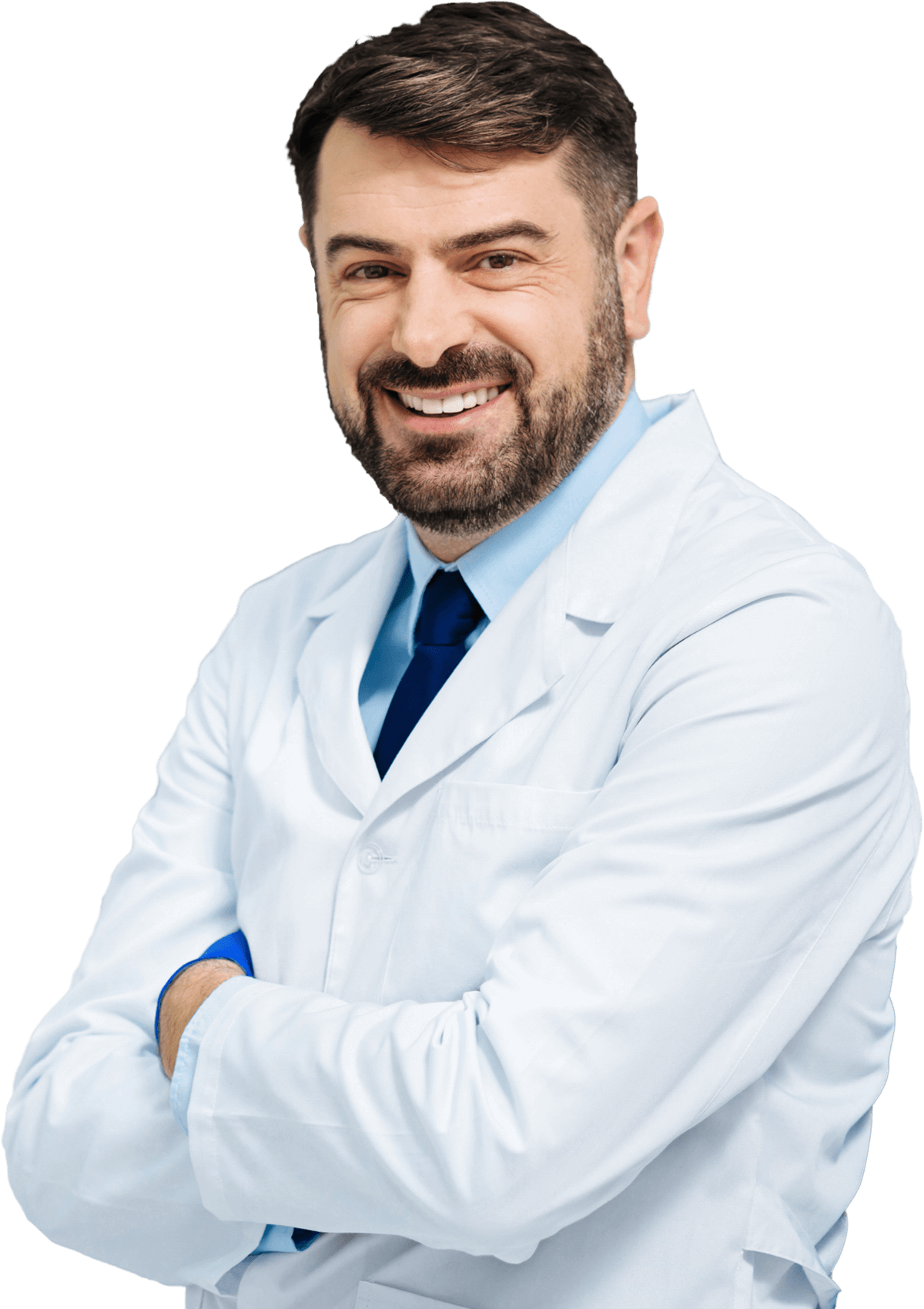 https://clinicadrstanescu.ro/wp-content/uploads/2020/02/doctor-2.png