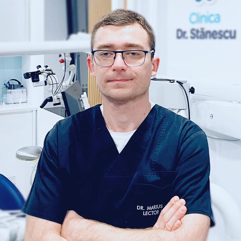 https://clinicadrstanescu.ro/wp-content/uploads/2020/11/m3.jpg