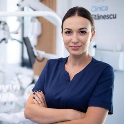 https://clinicadrstanescu.ro/wp-content/uploads/2021/01/Anca-doctor222.jpg