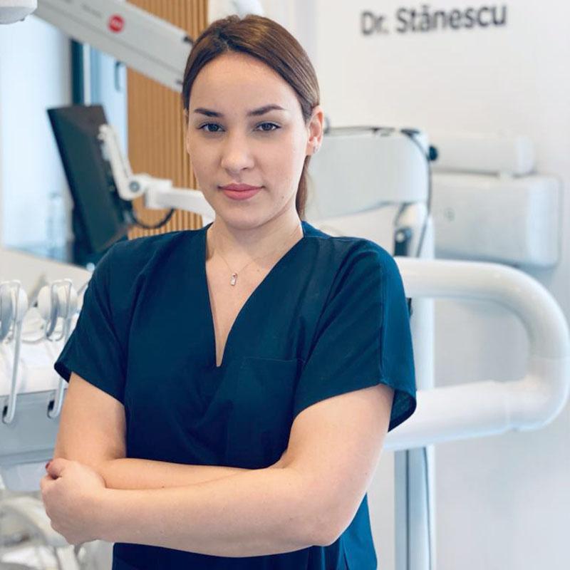 https://clinicadrstanescu.ro/wp-content/uploads/2021/02/medic-rezident-Camelia-Marin-2.jpg